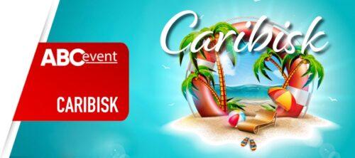 Caribisk