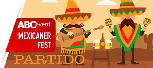 Mexicaner Fest