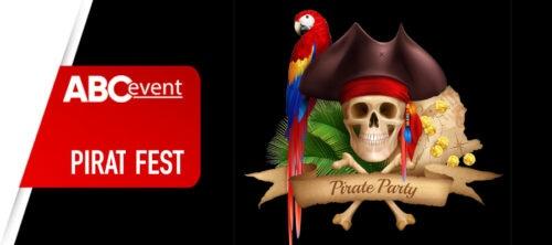 Pirat Fest